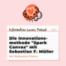 "27: Die Innovationsmethode ""Spark Canvas"" mit Sebastian F. Müller"