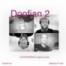 Doofian 2 - Jetzt erst recht - Das Call In Radio ohne Call in - Leeres Projekt mit Daniel Ha und Matthias R Sch - Folge 1
