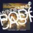 Maik von An Early Cascade im Gespräch MYINDIEMIND Podcast