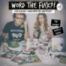 WORD THE FUCK - Folge 22: Krampus & Adventskalender