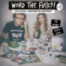 WORD THE FUCK - Folge 20: Morgenmuffel & Benefiz