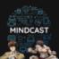 [S02 E10] Einfach mal Animes (20.06.2021)