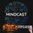 [S02 Bonus] Update zu Diablo II Resurrected (15.07.2021)