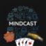 [S02 E21] Trading Card Games / Collectible Card Games (05.09.2021)