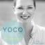 27 Interview Special mit Lisa Kauff von Monkey Yoga