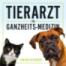 088 Unterschied Hund Katze - Darmsanierung und Allergie