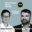 Episode 19: Music Thinking – Christof Zürn zu Gast bei Niels Benson
