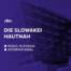 Slowakisches Design-Zentrum: Buntes Programm trotz Corona. Sommer und Herbst im Goethe-Institut Bratislava. (17.9.2021 15:30)