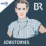 Trailer: Jobcoach Daniela Fink stellt sich vor