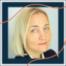 Creative Minds #5 - Dr. Sonja Radatz