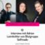 19 Interview mit Adrian Leimkühler