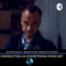 Andreas Klar im Interview- Nur deine Geschichte macht dich sichtbar
