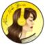 ESP Podcast Episodio 2- Meditación de 5 minutos