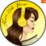 ESP Podcast Episodio 1: Meditación de Jon Kabat-Zinn