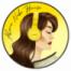 Podcast Folge 2: 5-minütige Atemübung