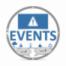 JTBD Interviewtechnik - Trigger Events finden