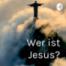Das Reich Jesu