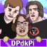 Mit Domian Fortnite spielen