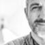 #5 - Finde deine Balance und aktiviere deine innere Kraft - im Gespräch mit Ralph Riedel