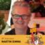 #7 Martin Simma - Der Weg zur eigenen erfolgreichen Musikagentur!