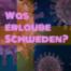 Was hilft, was nicht? Evaluation der Corona-Maßnahmen in Schweden & Deutschland- Folge 16