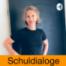 """""""Wir lassen niemanden zurück"""" - Jens Tiedemann Schulleiter der Beruflichen Schule BS 08 in Hamburg"""