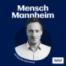 Episode #23 | Warum Sänger Markus Sprengler sich auch als Oberbürgermeister vorstellen kann