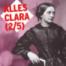Alles Clara - Clara Schumann als Wunderkind (2/5)