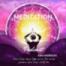 Rescue Meditation Erste Hilfe im Eemotionalem Tief