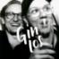 Ginlos#54 - gemütliches Wichteln zum Jahresabschluss