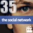 The Social Network (2010) Review | Contoversial Cinema Club #35