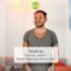 """#66 CEO of """"Jodel"""": Alessio Avellan Borgmeyer, bist du reich?"""