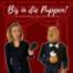 Die Zukunft der Theaterregie - Folge 4 mit Lara Kaiser