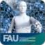 Roboter-Visionen - Von den Statuen des Dädalos zu Ava 2018