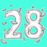 28.10.1869: Periodensystem der Elemente veröffentlicht