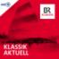 100 Jahre Donaueschinger Musiktage - Kollegengespräch mit Kristin Amme