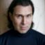 Interview mit Dirigent Vladimir Jurowski