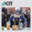 Forschungsschwerpunkt Anthropomatik und Robotik des Karlsruher Instituts für Technologie (KIT)