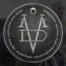 02 – S08E01 »Winterfell« – Valar Dohaeris – Der Game Of Thrones-Podcast