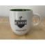 SMKP072 -Kickercycle-