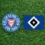 13. Spieltag   Holstein Kiel – HSV