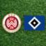 12. Spieltag   SV Wehen Wiesbaden – HSV