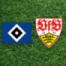 11. Spieltag   HSV – VfB Stuttgart
