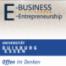 E-Community, eRegistration und eProfile