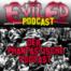 EEP038 - Masters of Horror