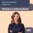 #E8: Auf einen Mindset Coffee mit Barbara Liebermeister
