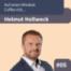 #E5: Auf einen Mindset Coffee mit Helmut Hollweck