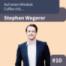 #E10: Auf einen Mindset Coffee mit Stephan Wegerer
