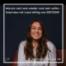 #20 Warum nett sein wieder cool sein sollte - Interview mit Lana Wittig von EDITIONF