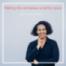 #22 Leadership geht unter die Haut - Interview mit Laura Jassoy von Soil Skincare